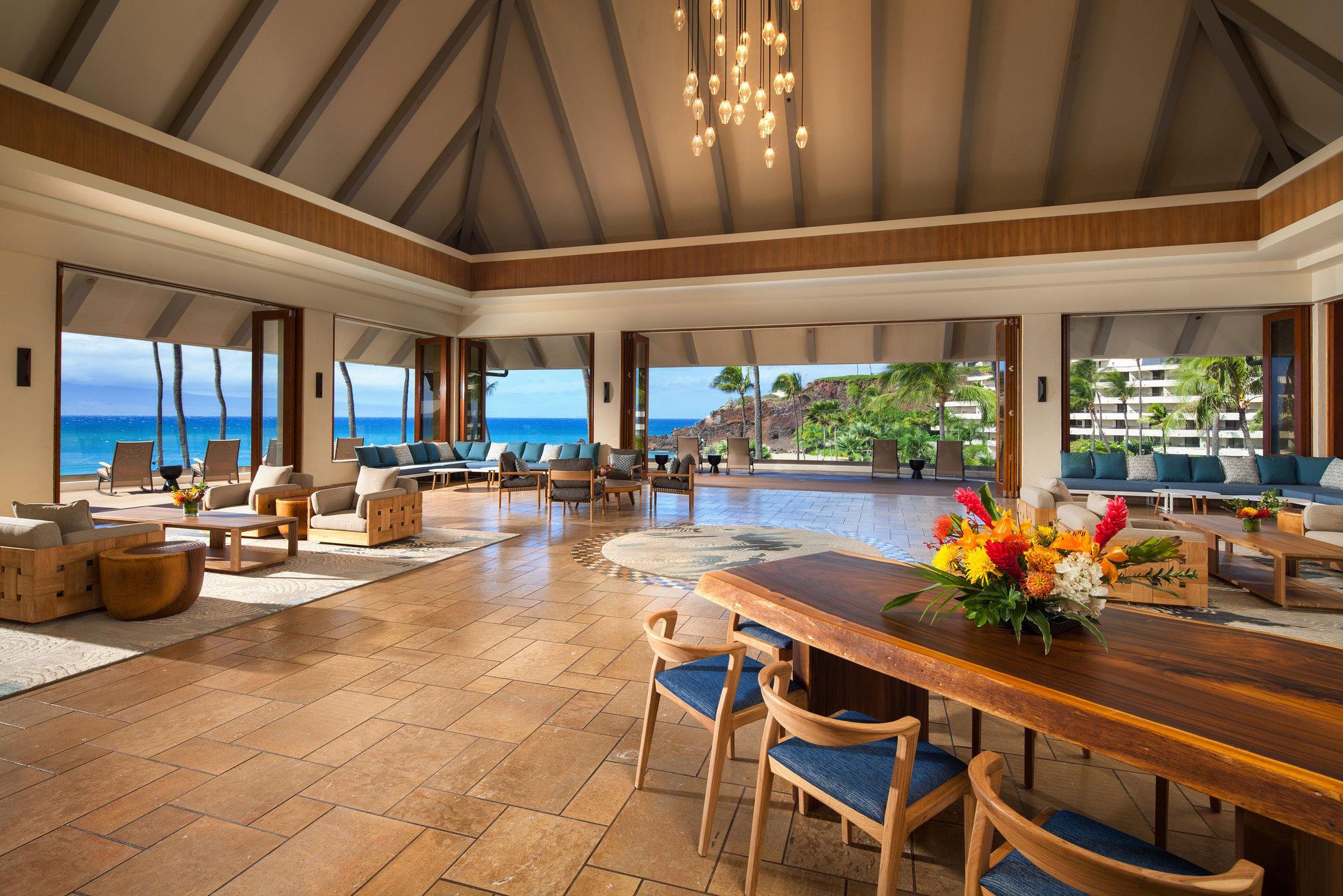 Sheraton Maui Resort & Spa in Maui, HI, photo #6