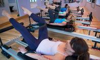 Image 3 | IMX Pilates Bethany