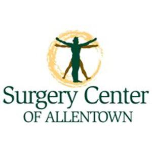 Surgery Center of Allentown