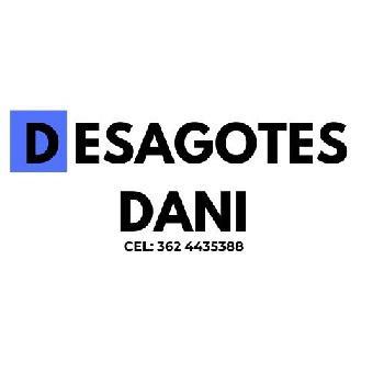 DESAGOTE DANI