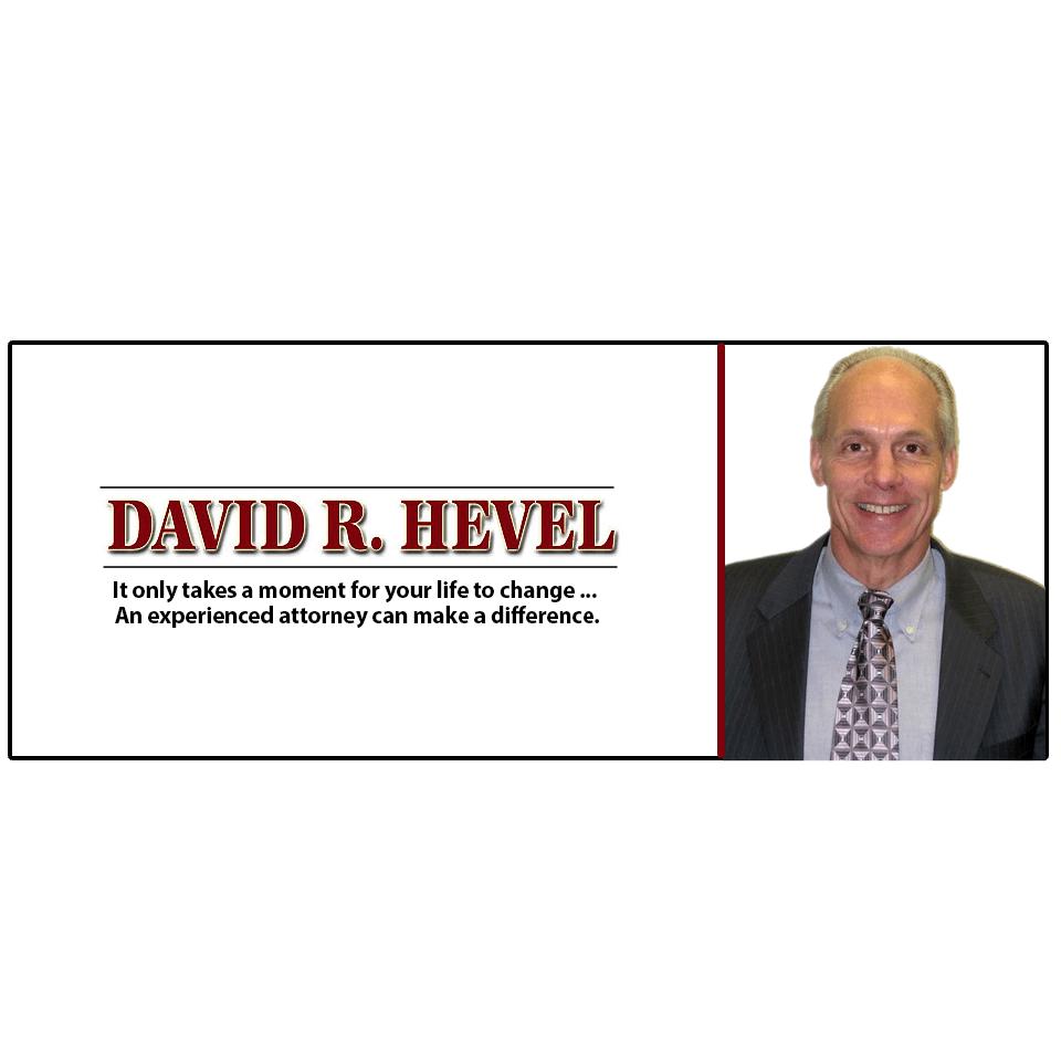 Hevel Law Office