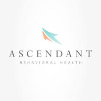 Ascendant Behavioral Health Clinics