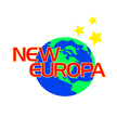New Europa Paint & Collision Center