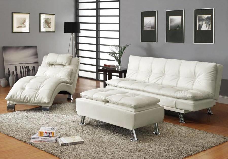 Apple Furniture Store image 2