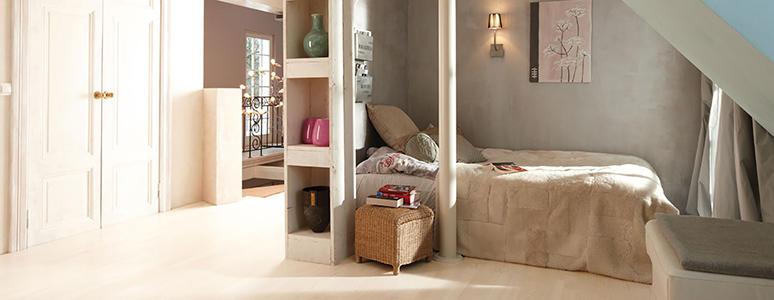 parkett schwalfenberg m lheim an der ruhr oberhausener stra e 259 ffnungszeiten angebote. Black Bedroom Furniture Sets. Home Design Ideas