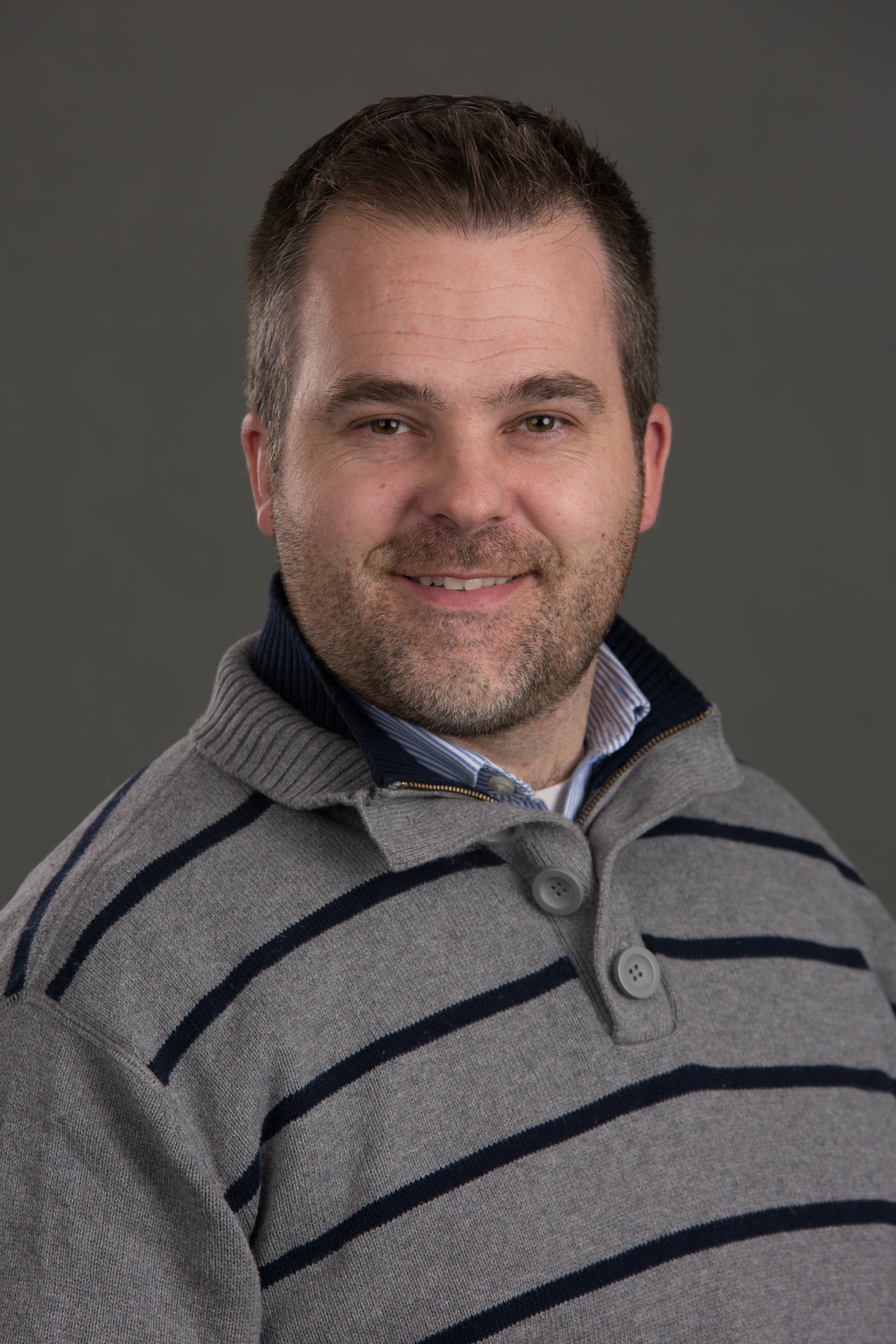 Ryan Libby: Allstate Insurance image 0