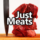 Just Meats