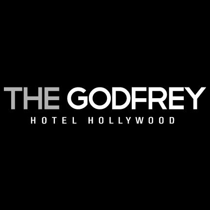 The Godfrey Hotel Hollywood