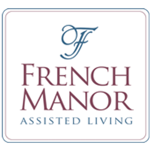 French Manor Assisted Living image 0