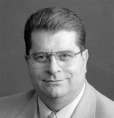 William Jobe - Ameriprise Financial Services, Inc. image 0