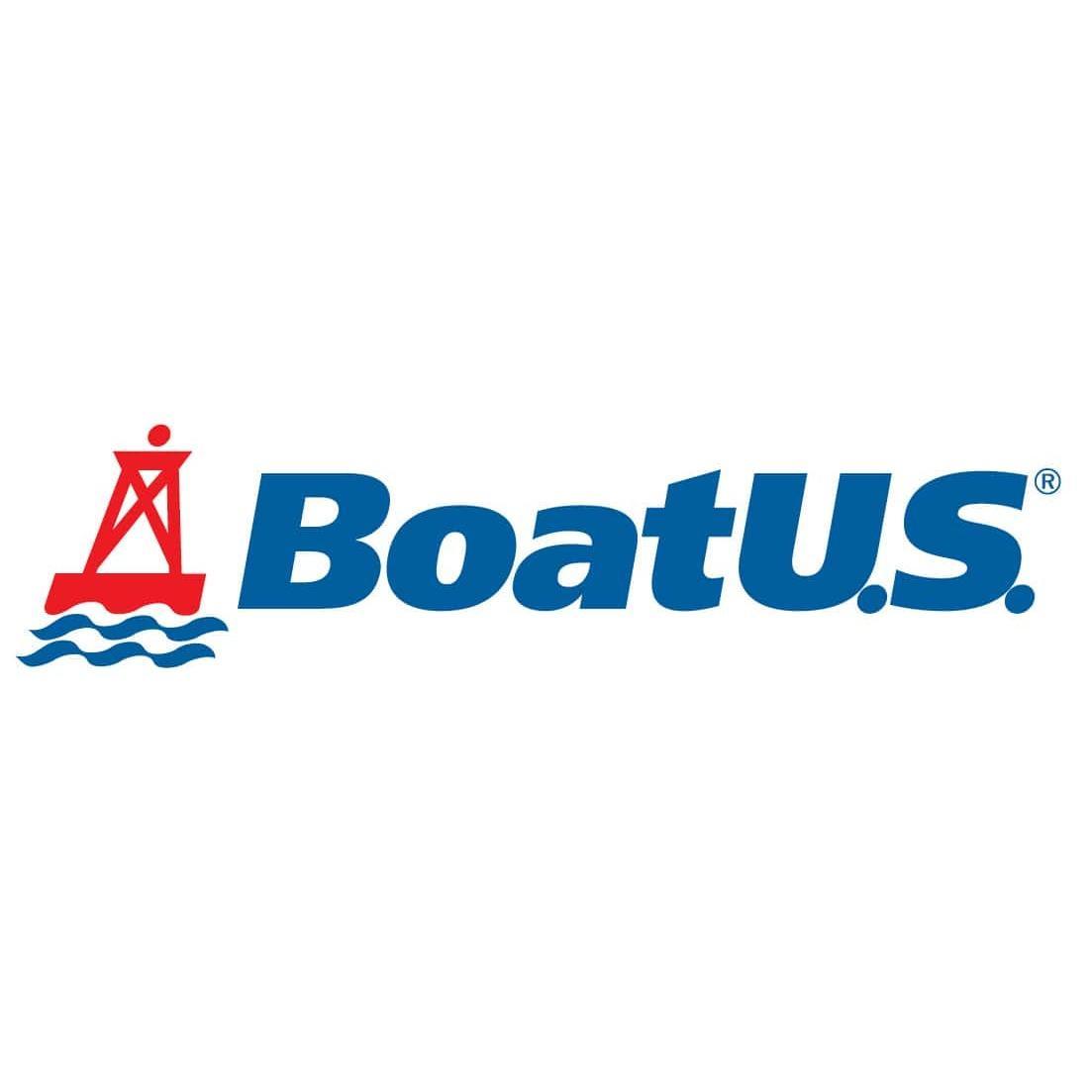 BoatUS image 4