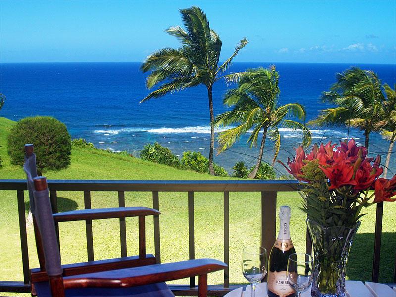 Ahh Aloha Kauai Vacation Services image 14