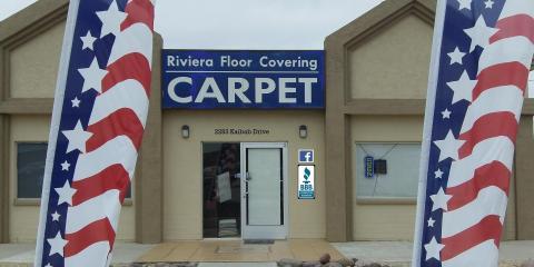 Riviera Floor Covering