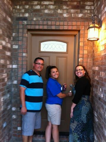 EXIT Permian Basin Realty image 16