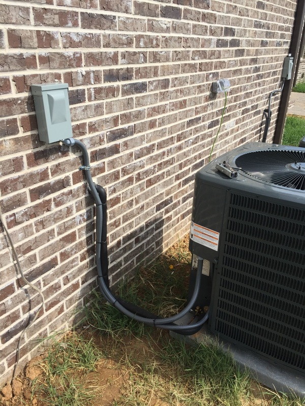 Affordable Heating & Air image 4