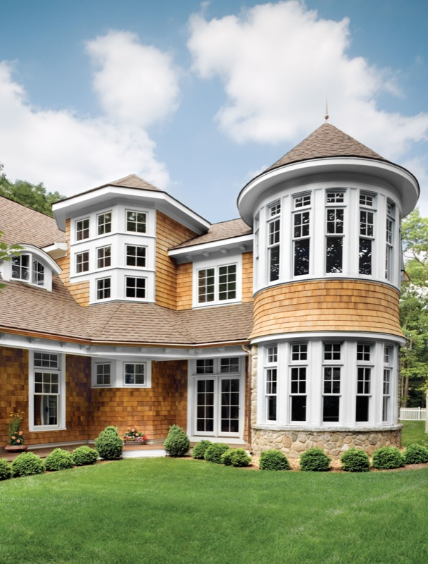 Sterling Exteriors image 0
