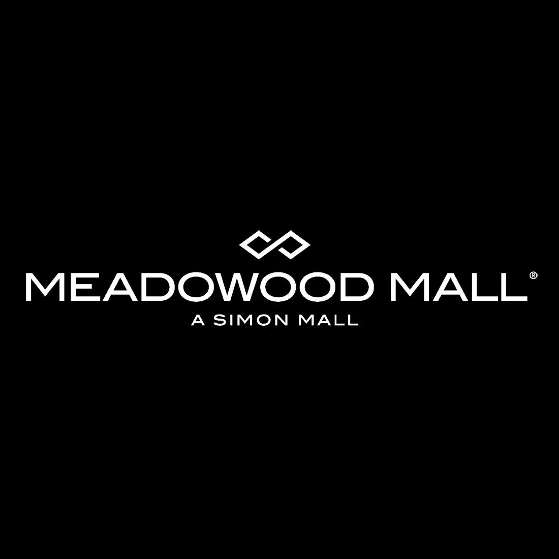Meadowood Mall - Reno, NV - Factory Outlet Stores