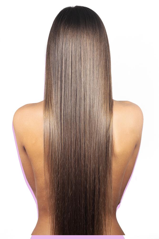 Wigs and Hair Extensions of Sarasota - Sarasota, FL