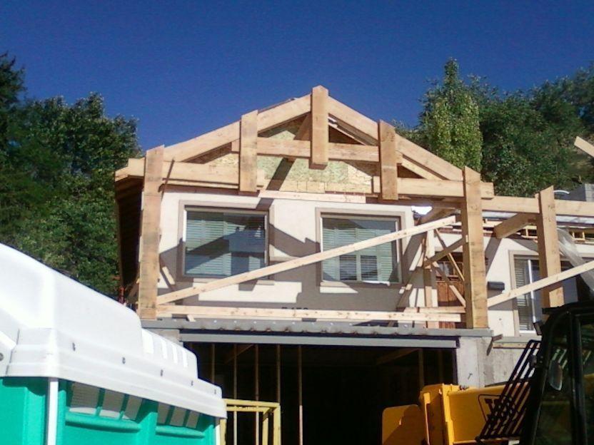 Kelly Larson Construction Inc image 4