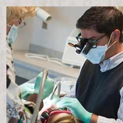 Sunnyslope Dental Care