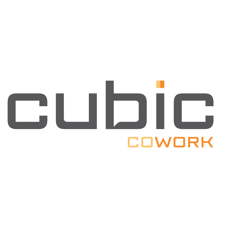 Cubic Cowork image 18