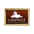Chappelle Small Animal Hospital PC
