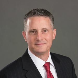Gerald Knisley: Allstate Insurance