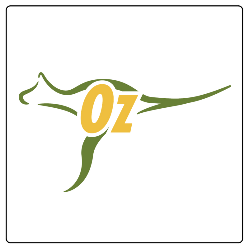 Oz Restaurant & Bar