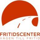 Fritidscenter i Göteborg AB logo
