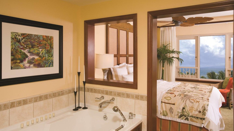 Marriott's Maui Ocean Club  - Lahaina & Napili Towers image 7