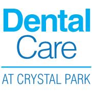 Dental Care at Crystal Park
