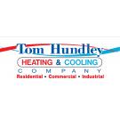Tom Hundley Heating & Cooling