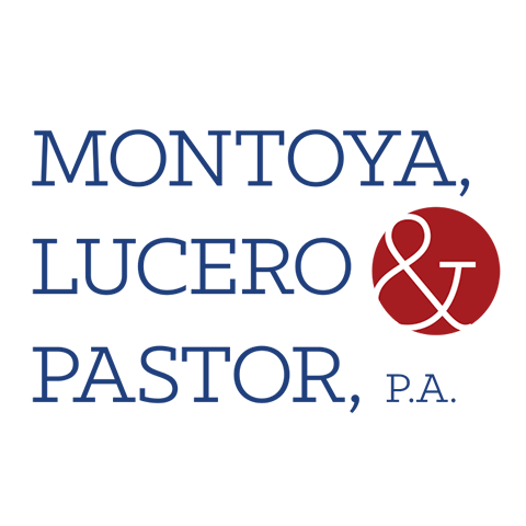 Montoya, Lucero & Pastor, P.A.