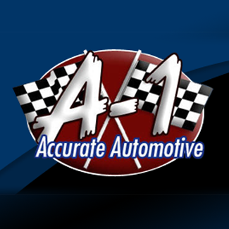A-1 Accurate Automotive