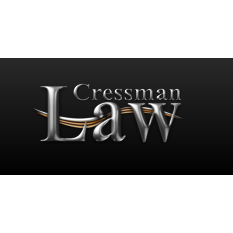 Cressman Law Firm, P.A.