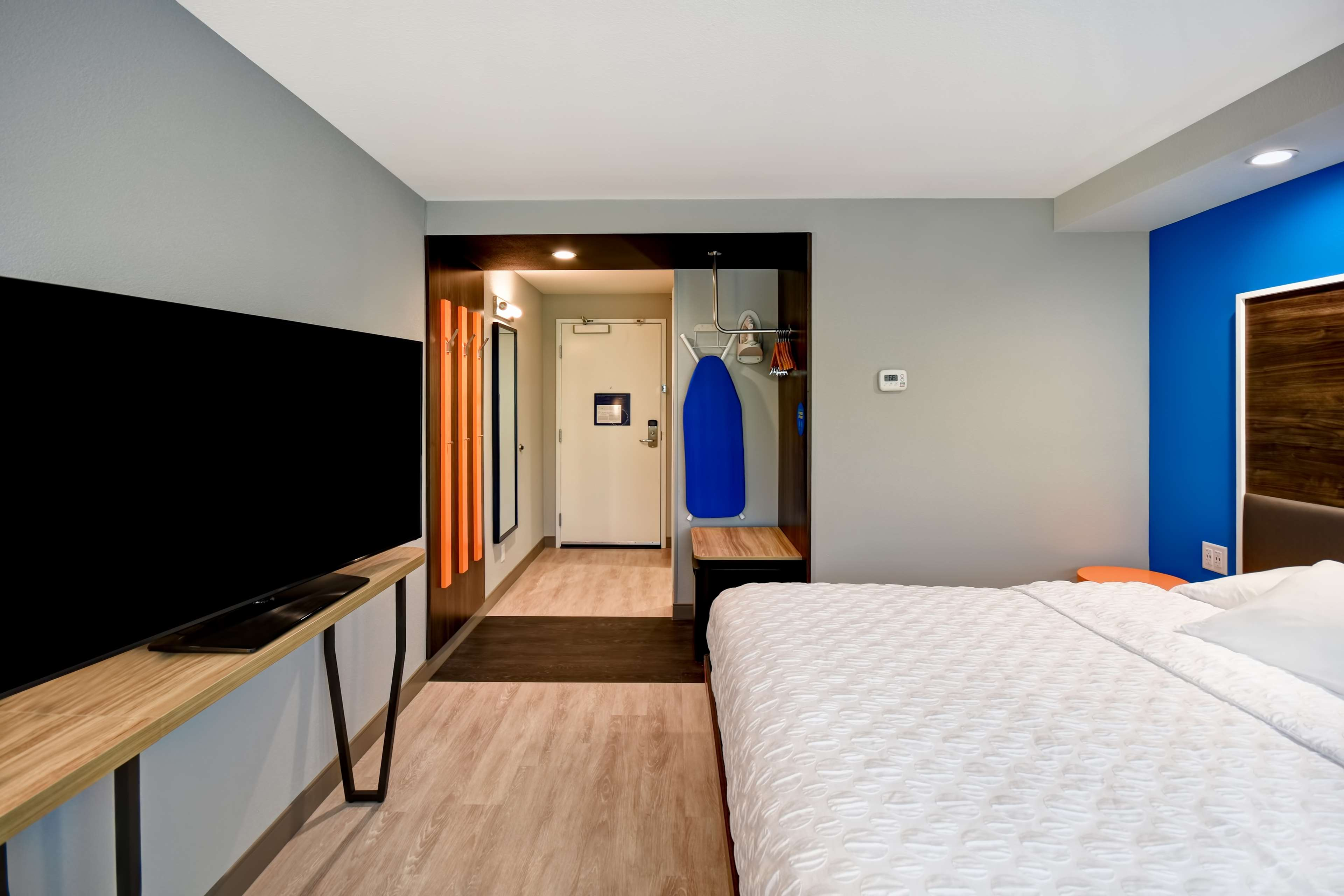 Tru by Hilton Deadwood image 26