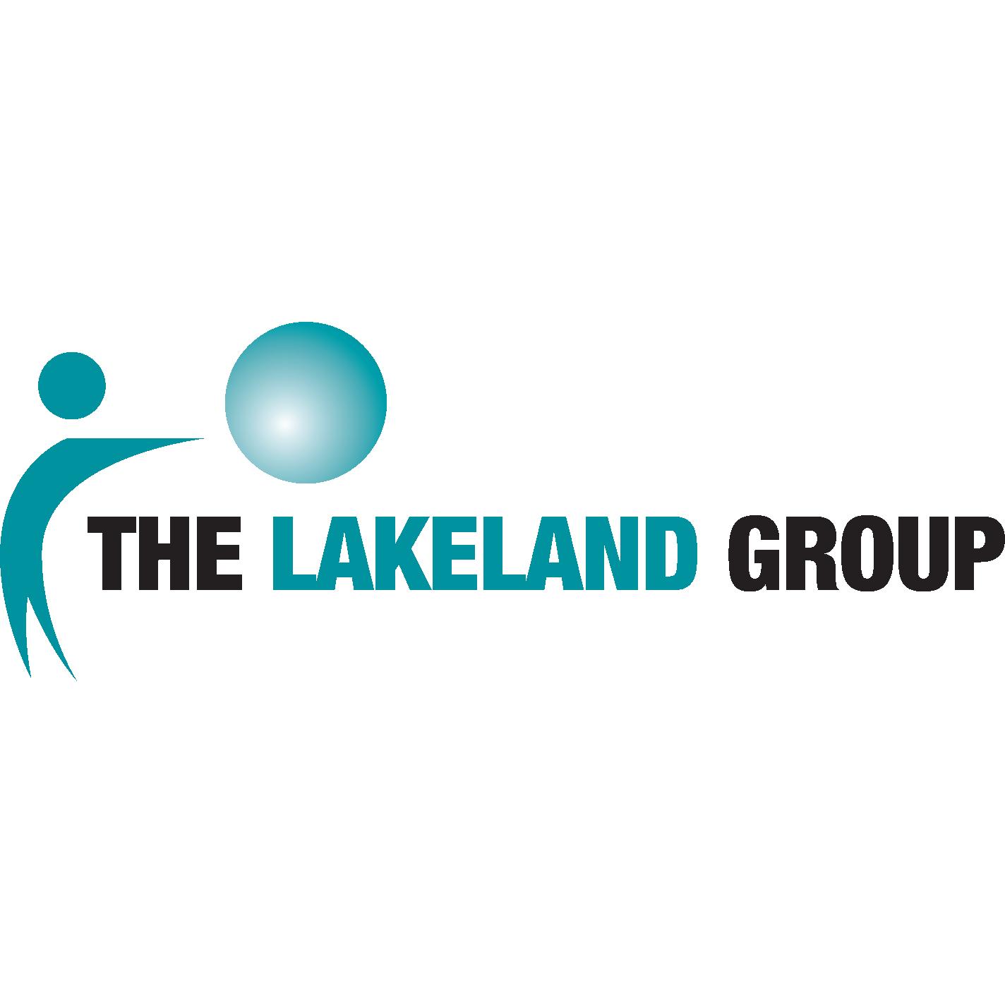 The Lakeland Center image 0