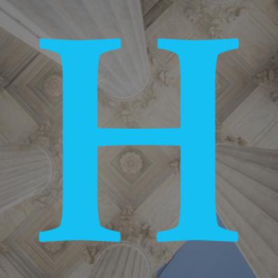 Herman Law, P.A.