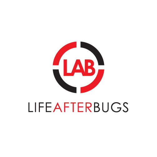 Life After Bugs