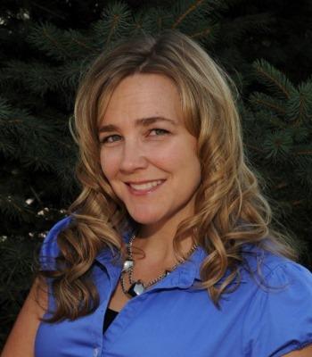 Allstate Insurance Agent: Danielle Shannon Agency image 0