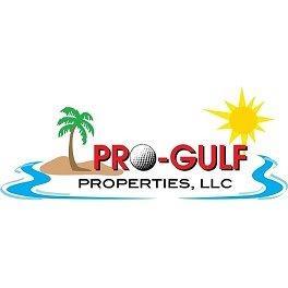 Pro Gulf Properties LLC