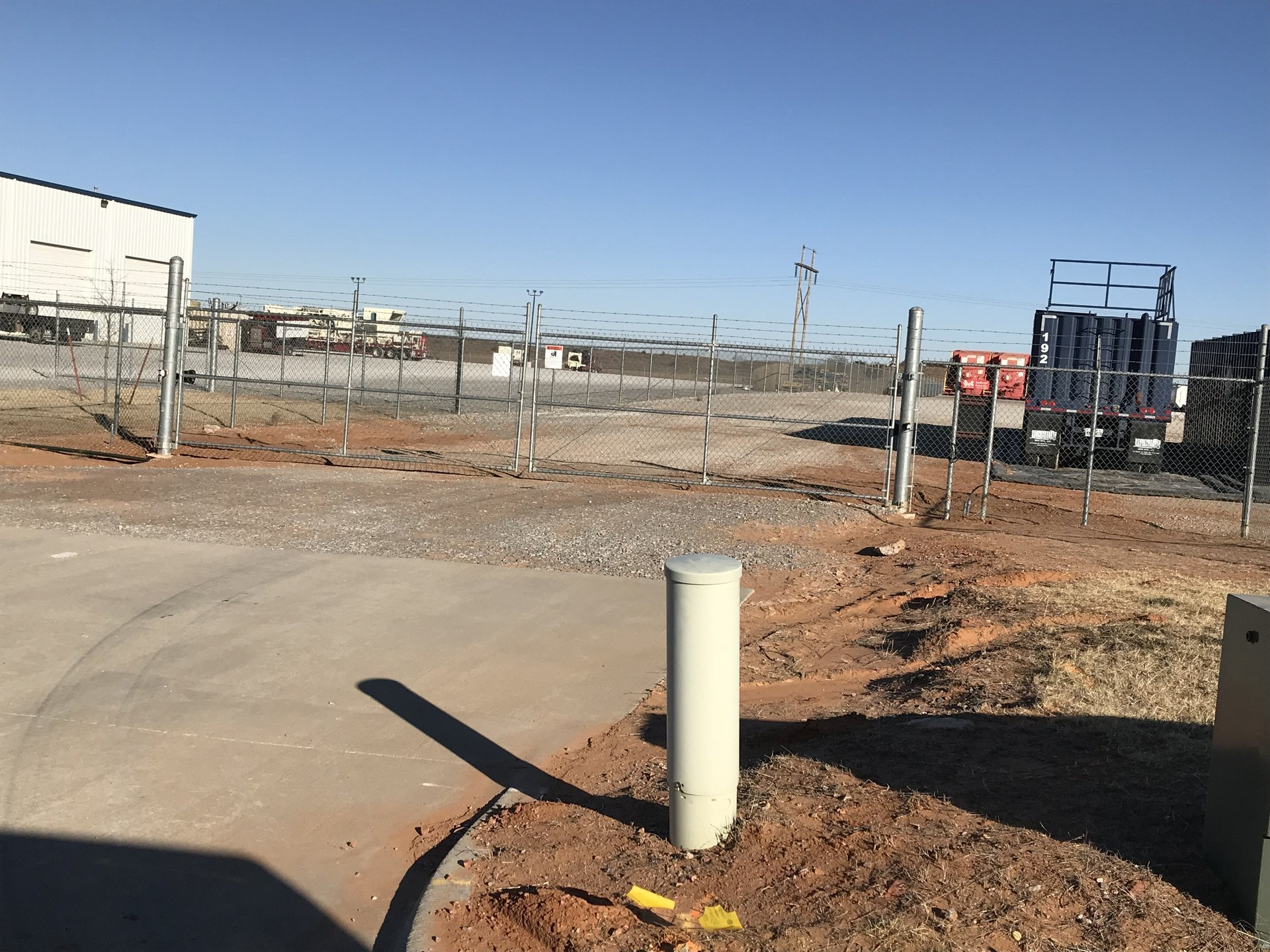 Southwest Fence Co image 6
