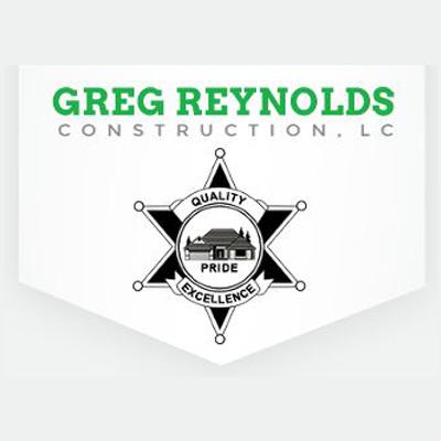 Greg Reynolds Construction, Lc