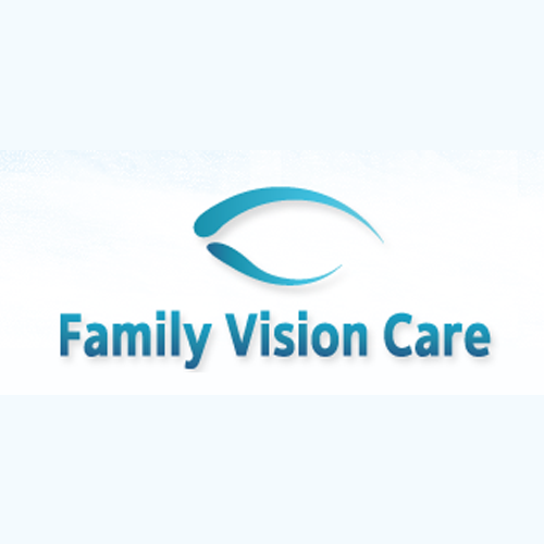 Family Vision Care of Ponca City - Dr. Stuever & Dr. Campbell image 8
