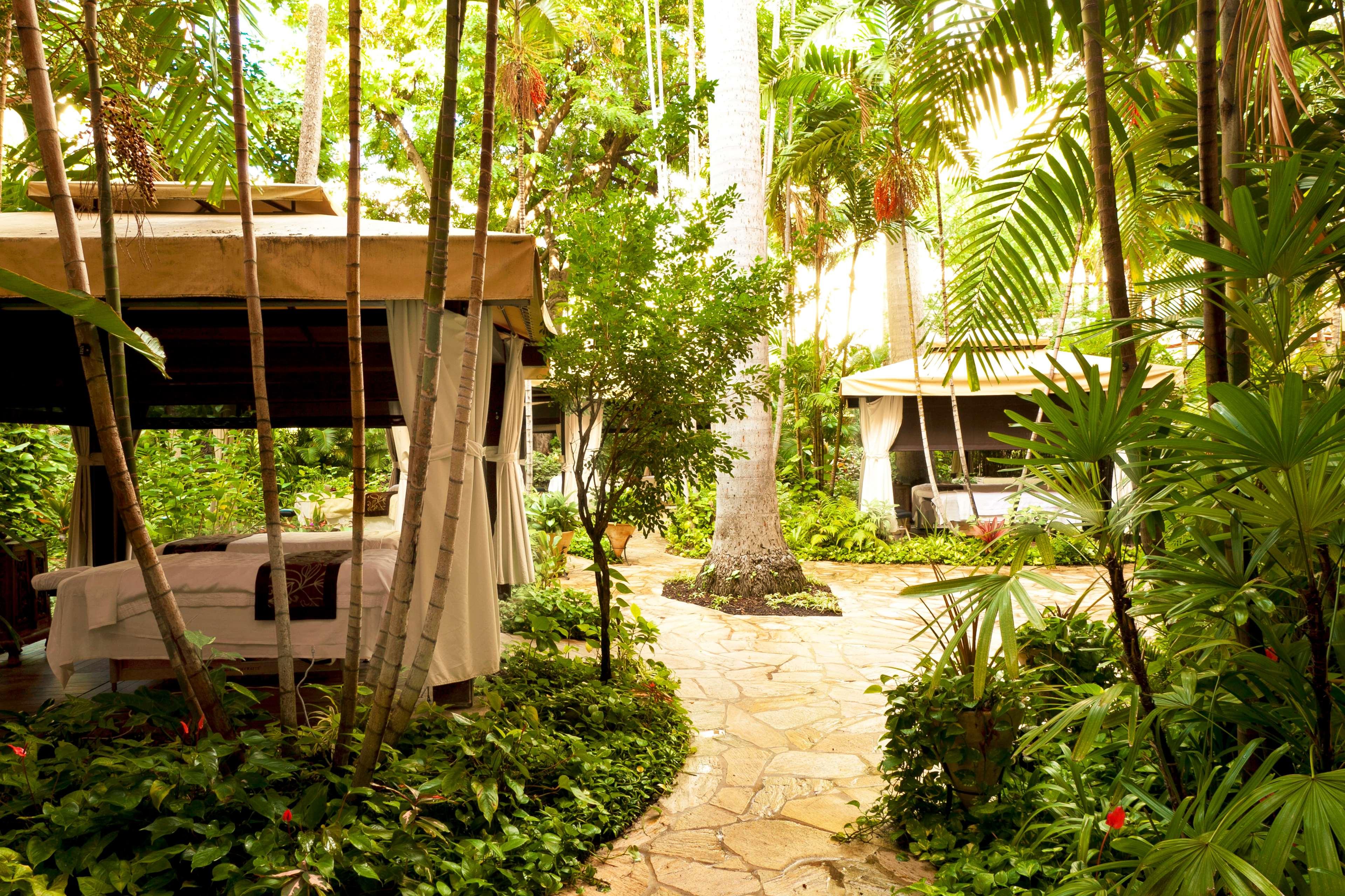 The Royal Hawaiian, a Luxury Collection Resort, Waikiki image 30