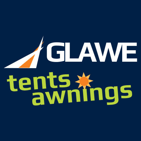 Glawe Awning & Tent Co
