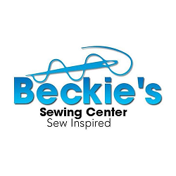 Beckie's Sewing Center