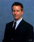 Farmers Insurance - Adam McKenry
