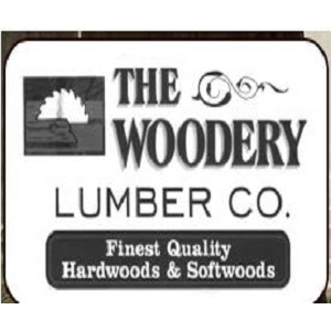 The Woodery Lumber Company