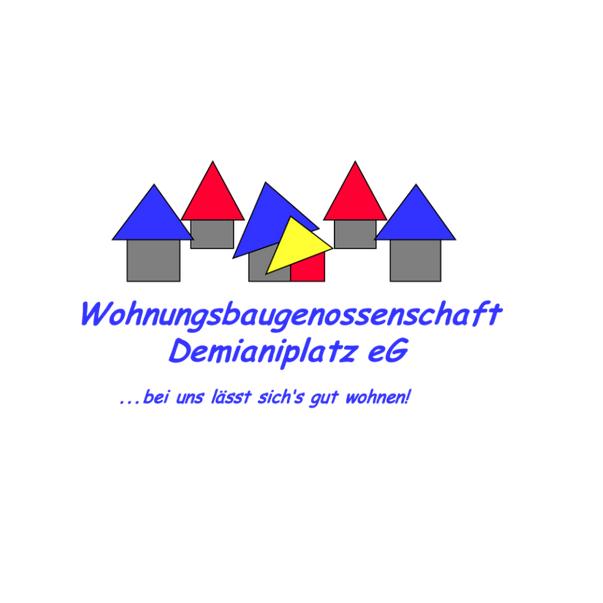Wohnungsbaugenossenschaft Demianiplatz EG In Wilthen